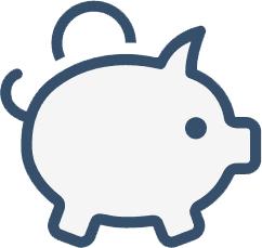 【ドミノピザ 激安攻略】1,078円(7,529円が6,451円割引き)でMピザ2枚、サイドメニュー2点、1.5Lコーラ5本買えました|最新のクーポン情報も!