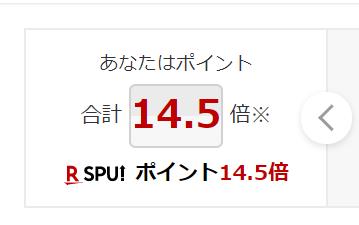 SPU14.5%