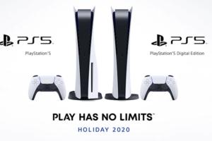 ひかりTVショッピング PlayStation®5抽選販売 PS5